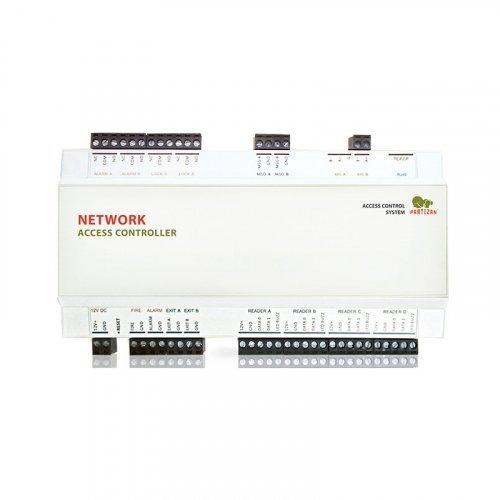 Сетевой контроллер Partizan PAC-22.NET