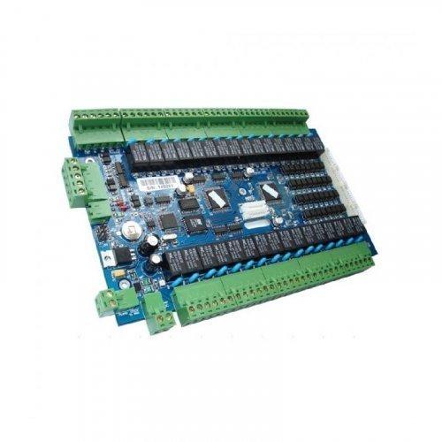 Сетевой контроллер Partizan PAC-EL32.NET