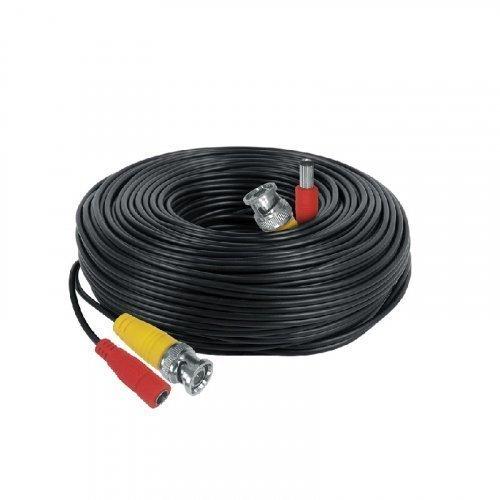 Коаксиальный кабель Partizan  PCL-40 SuperHD