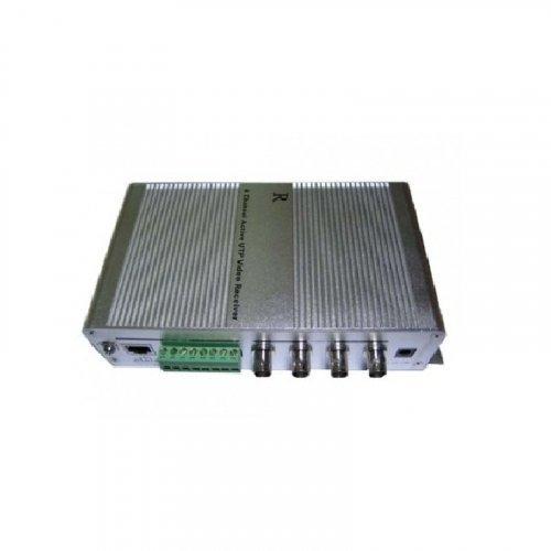 Приемо-передатчик Partizan DL-440T