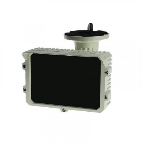 ИК прожектор Partizan O-LED80