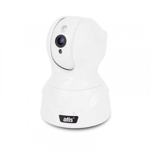 IP Камера ATIS AI-362