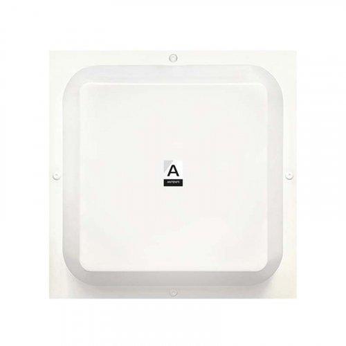 ANTENITI 4G LTE MIMO 2×17 dbi