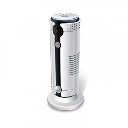 3G Wi Fi Камера WJ-3G200