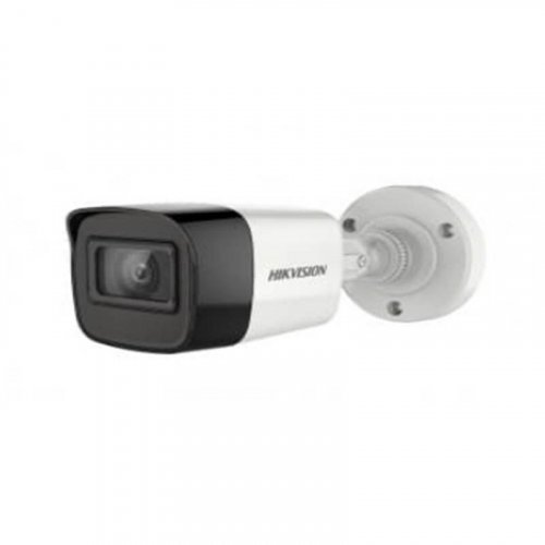 Turbo HD Камера  Hikvision DS-2CE16D3T-ITF (2.8 мм)