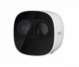 Уличная Wi-Fi IP Камера на аккумуляторе IMOU Cell Pro Camera (IPC-B26EP)