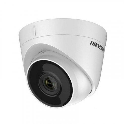 IP Камера Hikvision DS-2CD1323G0-IU (2.8 мм)