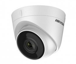 IP Камера Hikvision DS-2CD1323G0-IU (2.8 мм)