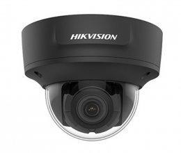IP Камера Hikvision DS-2CD2783G1-IZS BLACK (2.8-12 мм)