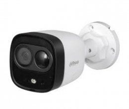 HDCVI Камера Dahua Technology DH-HAC-ME1200DP (2.8 мм)