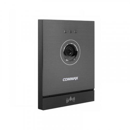 Вызывная панель  Commax CIOT-D20M (N)