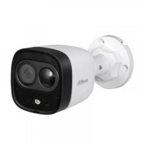 HDCVI Камера Dahua Technology DH-HAC-ME1500DP (2.8 мм)