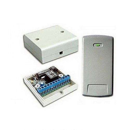 Автономный контроллер DLK-645/IPR6