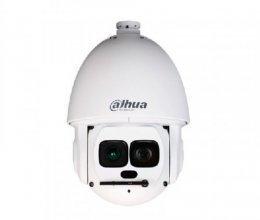 IP Камера Dahua Technology DH-SD6AL245U-HNI