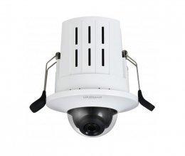 IP Камера Dahua Technology DH-IPC-HDB4431GP-AS (2.8 мм)