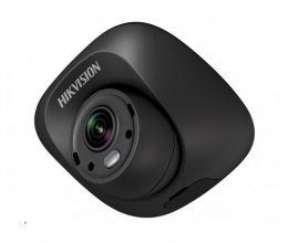 Turbo HD Камера Hikvision DS-2CS58C2T-ITS/C  (2.1 мм)