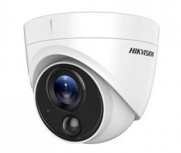 Turbo HD Камера Hikvision  DS-2CE71H0T-PIRLPO (2.8 мм)