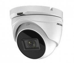 Turbo HD Камера Hikvision DS-2CE79D3T-IT3ZF (2.7-13.5 мм)