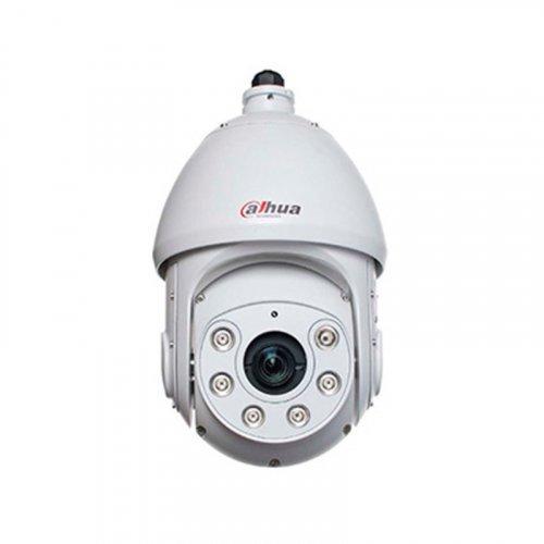 IP Камера Dahua Technology DH-SD6423-H