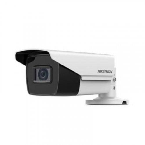 Turbo HD Камера Hikvision DS-2CE19U8T-AIT3Z (2.8-12 мм)