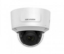 IP Камера Hikvision DS-2CD2783G0-IZS (2.8-12 мм)