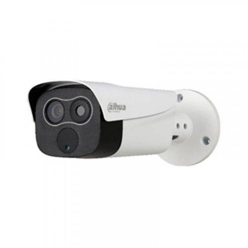IP Камера Dahua Technology DH-TPC-BF2120