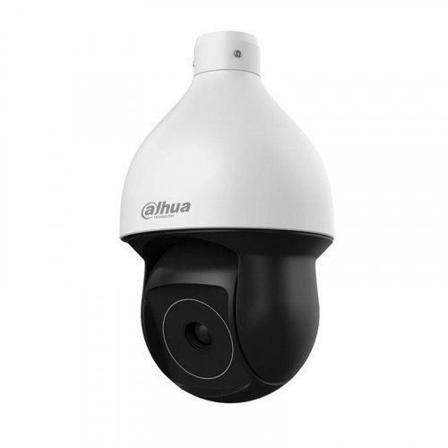 IP Камера Dahua Technology DH-TPC-SD5300-TA19