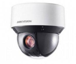 IP Камера Hikvision DS-2DE4A225IW-DE