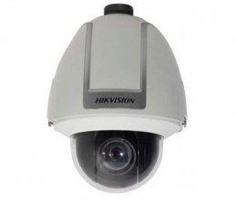 IP Камера Hikvision iDS-2DF1-517