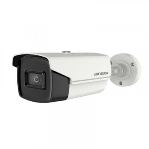 Turbo HD Камера  Hikvision DS-2CE16D3T-IT3F (2.8 мм)