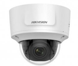 IP Камера Hikvision DS-2CD2743G0-IZS (2.8-12 мм)