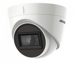 Turbo HD Камера Hikvision DS-2CE78D3T-IT3F (2.8 мм)
