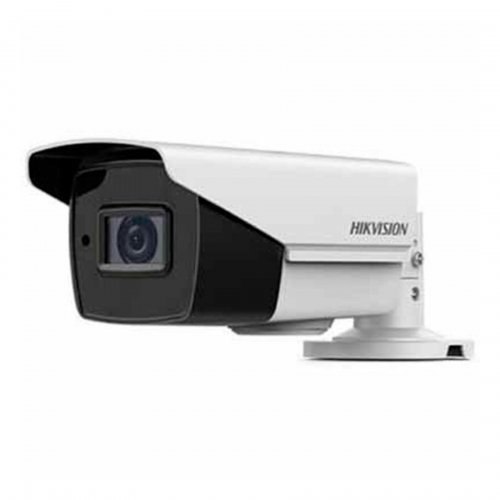 Turbo HD Камера  DS-2CE19D3T-IT3ZF (2.7 - 13.5 мм)