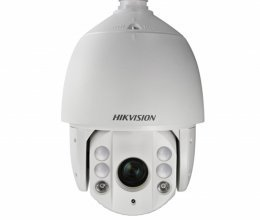 IP Камера Hikvision DS-2DE7430IW-AE