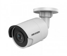 IP Камера Hikvision DS-2CD2055FWD-I (2.8 мм)