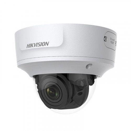 IP Камера Hikvision DS-2CD2783G1-IZS (2.8-12 мм)