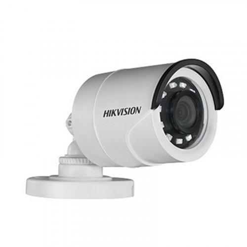Turbo HD Камера Hikvision DS-2CE16D0T-I2FB (2.8 мм)