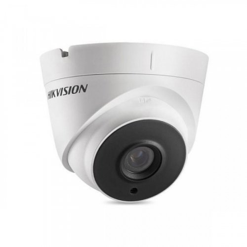 Turbo HD Камера Hikvision DS-2CE56H0T-IT3E (2.8 мм)