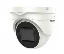 Turbo HD Камера Hikvision DS-2CE56H0T-IT3ZF (2.7-13 мм)