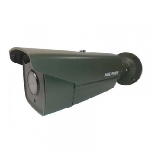 IP Камера Hikvision  DS-2CD4A26FWD-IZS (2.8-12 мм)