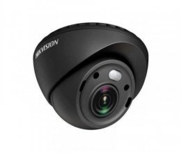 Turbo HD Камера Hikvision AE-VC123T-ITS (2.1 мм)