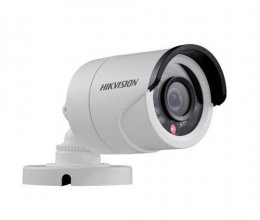 Turbo HD Камера Hikvision DS-2CE16C2T-IR (3.6 мм)