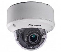 Turbo HD Камера Hikvision  DS-2CE59U8T-VPIT3Z ( 2.8-12 мм)