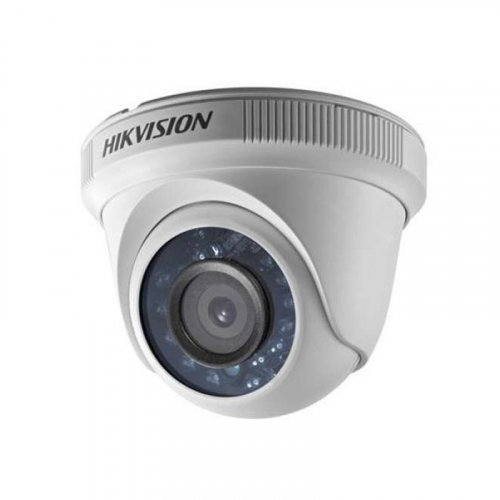 Turbo HD Камера Hikvision DS-2CE56D0Т-IRF