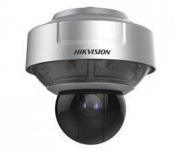 IP Камера Hikvision DS-2DP1636ZX-D/236(5MM)+BOX