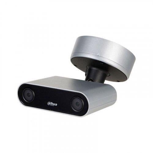 IP Камера Dahua Technology DH-IPC-HFW8241XP-3D