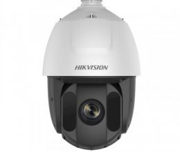 Turbo HD Камера Hikvision  DS-2AE5232TI-A(C)