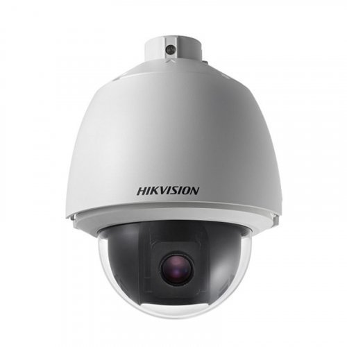 Turbo HD Камера Hikvision  DS-2AE5232T-A(C)