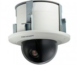 Turbo HD Камера Hikvision DS-2AE5225T-A3(C)