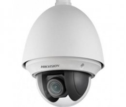 Turbo HD Камера Hikvision  DS-2AE4215T-D(C)